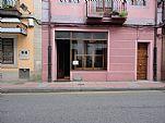 Alquilar Local Villaviciosa