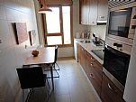 Alquilar Apartamento Villaviciosa