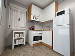 To rent Apartment Villaviciosa
