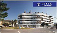 VESTA RESIDENCIAL Villaviciosa