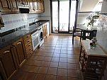 Property to buy Flat Villaviciosa