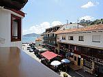 Property to buy House Villaviciosa