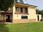 Acheter Maison Villaviciosa