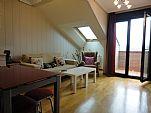 Acheter Appartement Villaviciosa