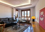 Zu Kaufen Wohnung Villaviciosa