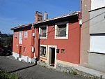 Zu Kaufen Haus Villaviciosa