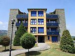 Comprar Apartamento Villaviciosa