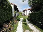 Comprar Casa Villaviciosa