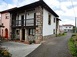 Property to buy House Villaviciosa