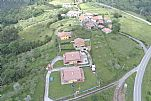 Property to buy Chalet Villaviciosa