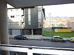 Property to buy Apartment Villaviciosa