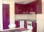 Alquilar Apartamento Foz