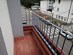 To rent Flat NAVIA