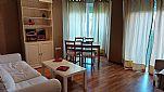 Alquilar Apartamento NAVIA