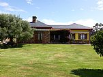 Property to buy House Coaña