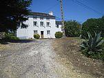 Comprar Casa El Franco