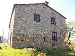 Property to buy House El Franco