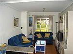 Comprar Apartamento NAVIA