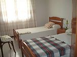 Property to buy Chalet Tapia de Casariego