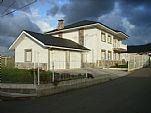 To rent House Luarca