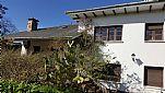 Alquilar Casa Luarca