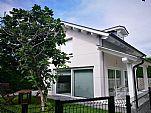 Vermietung Haus Luarca