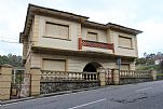 Property to buy House Luarca