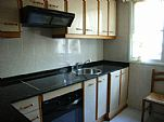 Property to buy House Luarca