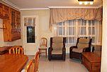 Acheter Maison Luarca